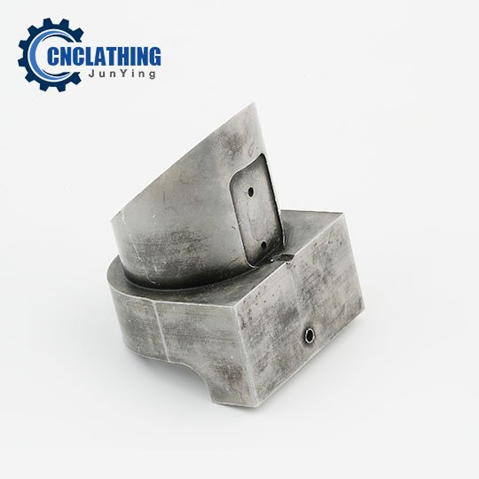 Machining Metal Materials Guide: Steel for CNC Machining, Types, Properties & Applications | CNCLATHING