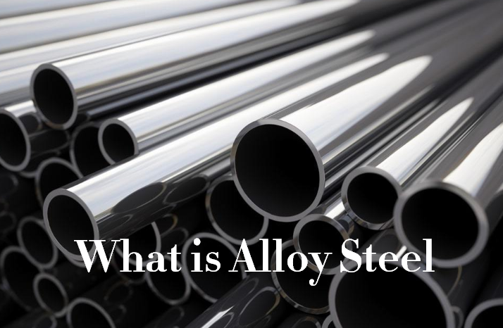 Alloy Steel vs Carbon Steel – What is Alloy Steel & Types of Alloy Steel | CNCLATHING