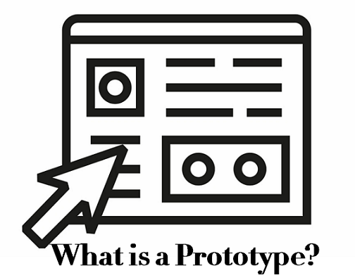 What is a Prototype & How to Build a Prototype – Tips for Creating a Prototype
