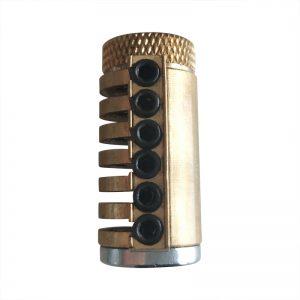Professional Practice Cylinder Locksmith Tool Set