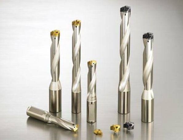 What Are the Reasons for Fast Wear of Cutting Tools & CNC Tool Wear Solutions | CNCLATHING