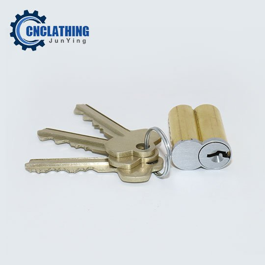 How to Choose Door Locks – Door Lock Buying Guide & Selection Tips | CNCLATHING
